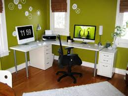 decorate the office image of decorate office cubicle awesome decorated office cubicles qj21