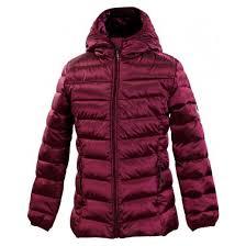 Куртка для девочек Stenna, Huppa, бордовый (122 ... - ROZETKA