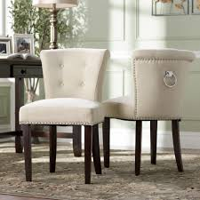 Teal Dining Room Chairs Pier 1 Imports Dining Chair Covers Chairbevranicom