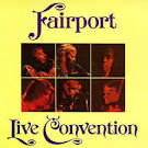 A Fairport Live Convention