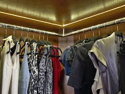 lighting for closets. give it the green light lighting for closets c