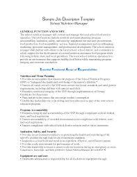 job summary examples tk job summary examples 23 04 2017