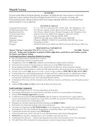 resume additional skills list resume samples writing resume additional skills list creative ways to list job skills on your resume technical skills technical