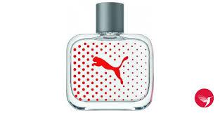 <b>Time to Play</b> Man <b>Puma</b> cologne - a fragrance for men 2014