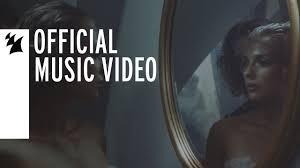 MaRLo x Feenixpawl - <b>Lighter Than Air</b> (Official Music Video ...