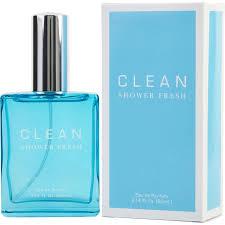 <b>Clean Shower Fresh</b> - купить женские духи, цены от 3850 р. за 30 ...