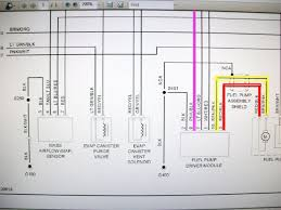 2002 ford mustang wiring diagram 2002 image wiring 2000 mustang gt fuel pump issues please help ford mustang forum on 2002 ford mustang wiring