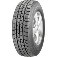 225/70R15C <b>Goodyear Cargo Ultra Grip 2</b> truck tyre | buy, reviews ...
