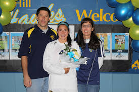 parents don t forget to join the river hill boosters and sign up for volunteer duties