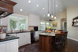 good pendant lights for kitchen island design that will make you feel cheerful for small home luxury image island lighting fixtures kitchen luxury