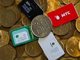 <b>Наушники HiFiMAN HE-1000</b> будут стоить около 200 тысяч рублей
