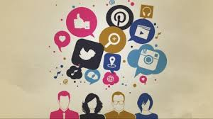 Social Media Marketing 2017 - Complete Certificate Course | Udemy