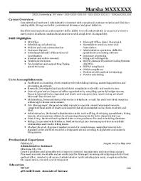 pharmacists resumes templates x pharmacists resumes    resume for pharmacy technician objective
