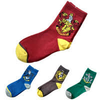 Wholesale <b>Costume</b> Harry <b>Potter Ravenclaw</b> - Buy Cheap <b>Costume</b> ...