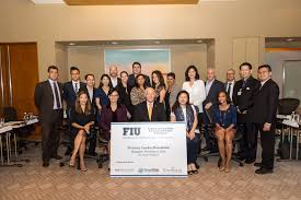 fiu launches master s degree specializations to prepare graduates recent news