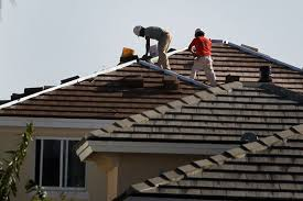 Image result for pictures of roofing business