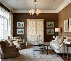 living room colors 2015 colors for living room walls awesome living room colours 2016