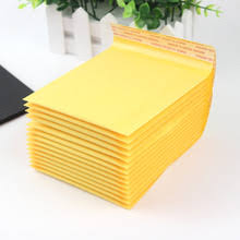 Buy envelop <b>kraft</b> and get free shipping on AliExpress.com
