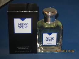 ESTEE LAUDER *** <b>ARAMIS NEW WEST FOR</b> MEN- Buy Online in ...
