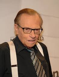 Displaying <18> Images For - <b>Larry King</b> Wife 2013. - o-LARRY-KING-facebook