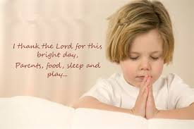 Image result for children praying