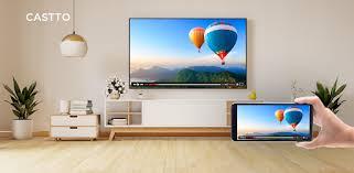 Приложения в Google Play – подключить телефон к <b>телевизору</b> ...