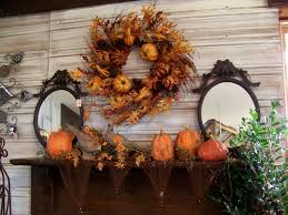 favorite fall home decor autumn home decor ideas home fall decorating ideas  latest decoration