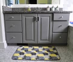 yellow bath rugs towels decorations decorate towels how grey and yellow bathroom accessories a