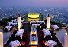 Image result for bangkok hotel