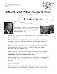 i have a dream speech analysis essay martin luther king i have a dream speech analysis essay i have a dream analysis essay