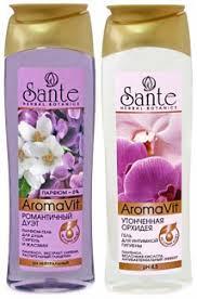 Кора набор романтика (<b>гель</b>-<b>парфюм</b> для <b>душа</b> сирень/жасмин+ ...