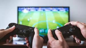 Россияне в 4 раза чаще стали покупать уценённые <b>игровые</b> ...