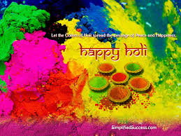 Image result for images of holi