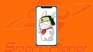 Товары Смартфоны <b>Xiaomi</b> Гаджеты (SmartPlanet)   Донецк ...