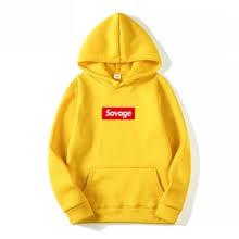 Buy suprem <b>hoodie</b> supreme men and get free shipping on AliExpress