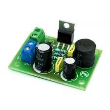 <b>5V</b> to <b>12V</b> Step Up <b>DC</b>-<b>DC</b> Converter - Electronics-Lab
