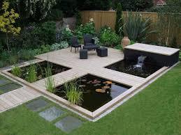 Small Picture Best 25 Modern garden design ideas on Pinterest Modern gardens