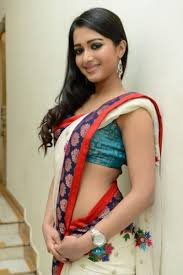 Image result for catherine tresa