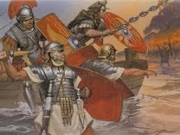 Αποτέλεσμα εικόνας για οι ρωμαιοι κυβερνουν τους ελληνες