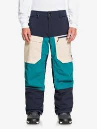 <b>Мужские</b> штаны для сноуборда. Купить <b>мужские</b> ...