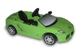 <b>Электромобили Toys Toys</b>- цены, сравнение. Купить с доставкой ...