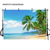 Wholesale Photography Beach Painted Background for Resale ...