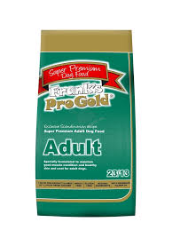 <b>Franks Pro Gold Adult</b> 15 Kg. - Online <b>Pet</b> Shop Dr.stefanov