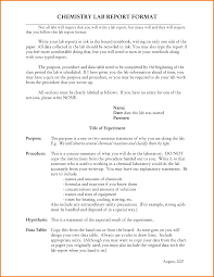 latex lab report template physics lab report template best template example best template example physics lab report template best template