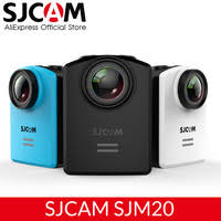 SJM20 - <b>SJCAM</b> Official Store - AliExpress
