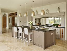 Small Office Kitchen Home Office Quartz Countertops Vs Granite Kitchen Ideas Modern