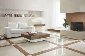 Large Floor Tiles For Kitchen Types Of Kitchen Flooring Wooden Types Of Kitchen Flooring With