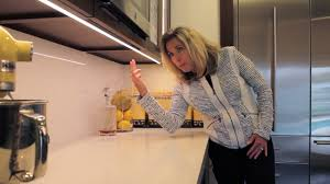 where to place led strips best way to light inside and under cabinets best cabinet lighting