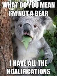 Corny jokes that I love soo much on Pinterest | Puns, Jokes and ... via Relatably.com