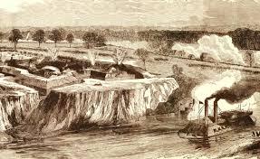 「Fort Hindman」の画像検索結果